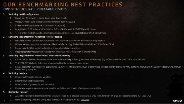 AMD Principled Technologies 2 740x417 2