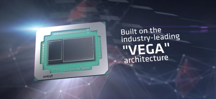 AMD Radeon Pro Vega 740x339 0