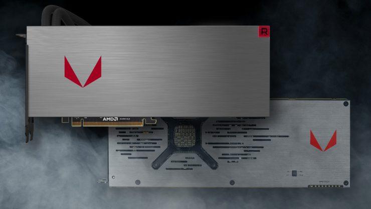 AMD Radeon Vega referencia 740x416 0