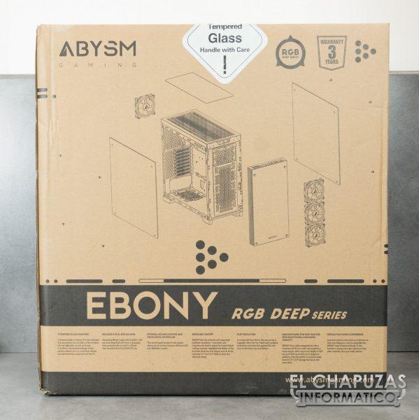 Abysm Egony 01 1 599x600 3
