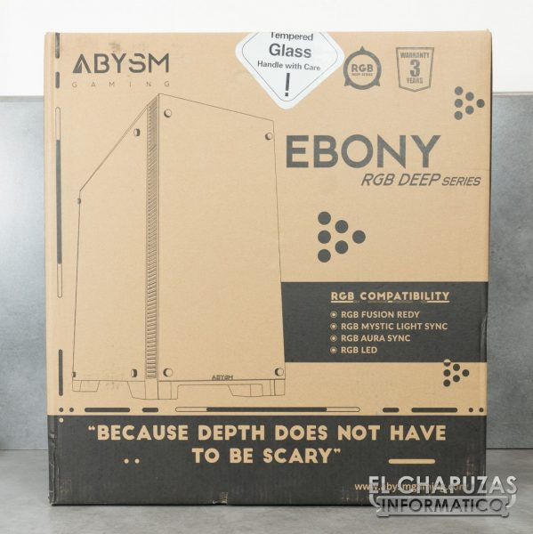 Abysm Egony 01 599x600 2