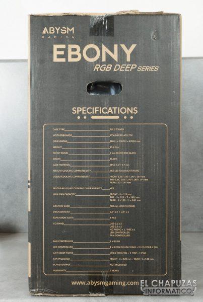Abysm Egony 02 1 403x600 5
