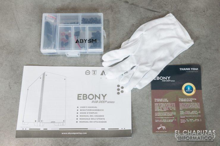 Abysm Egony 04 740x493 7