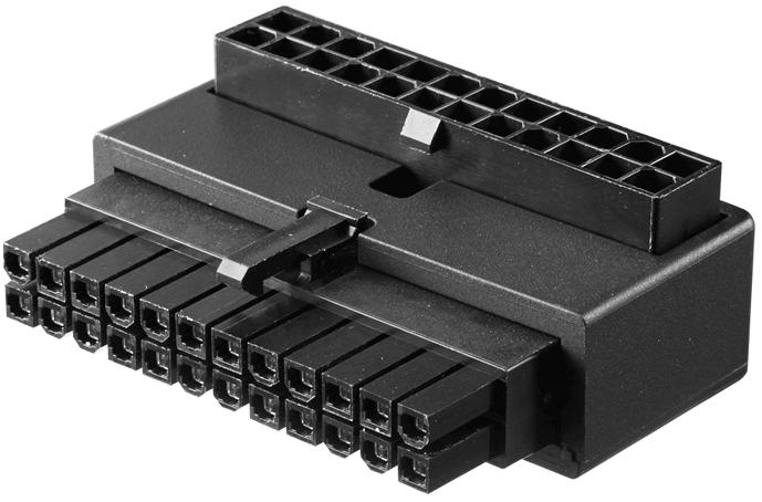 Adaptador ATX 90º Cooler Master 1 0
