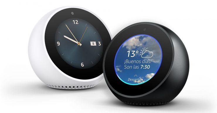 Amazon Echo Spot 740x385 0