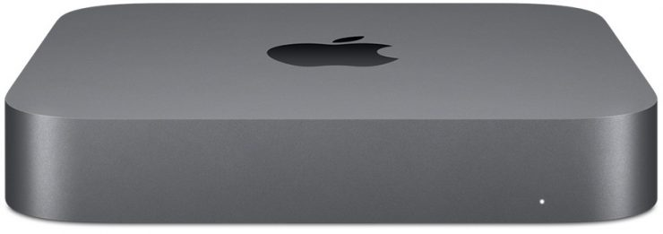 Apple Mac Mini 2018 1 740x261 0