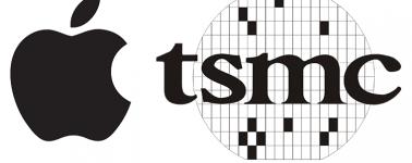 TSMC se encargará de fabricar los SoCs de los próximos iPhone (Apple A13)
