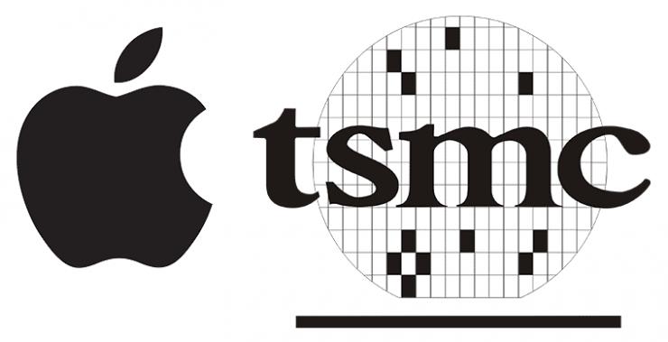 Apple TSMC 740x379 0