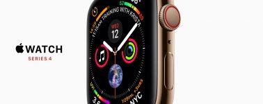 Japan Display (JDI) suministrará los paneles OLED de la próxima generación de Apple Watch