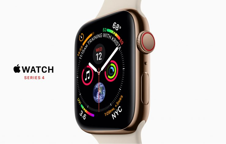 Apple Watch Series 4 740x472 0