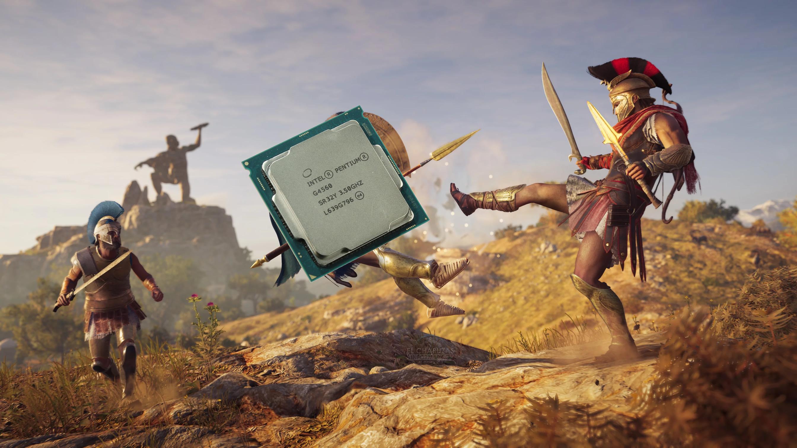 Llegan a México los procesadores Core i9 de 9a. Generación para gamers