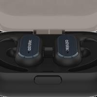 Astrotec S70: Auriculares in-ear Bluetooth 5.0 con altavoz de 10mm