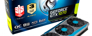 GPU-Z se actualiza para reconocer tarjetas gráficas falsas
