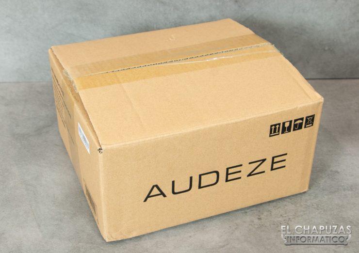 Audeze Mobius 01 740x522 2