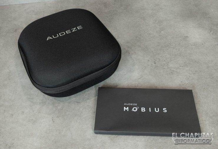 Audeze Mobius 03 740x505 4