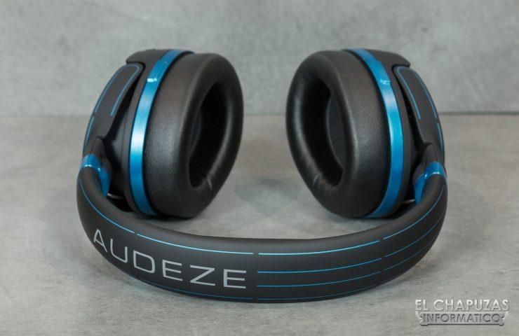 Audeze Mobius 09 740x480 10