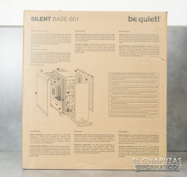 Be Quiet Silent Base 601 01 1 636x600 3