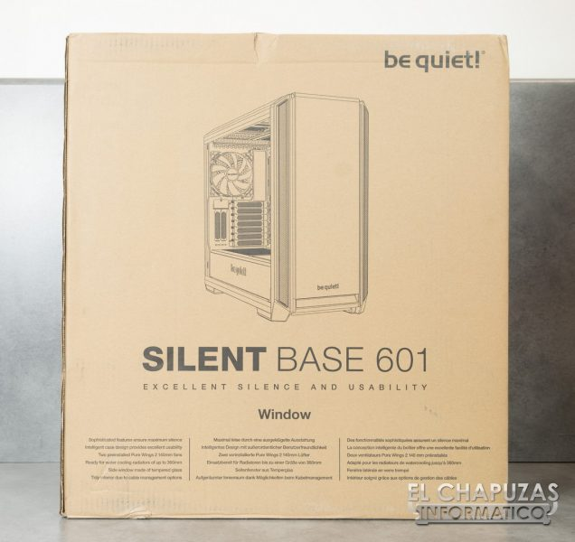 Be Quiet Silent Base 601 01 636x600 2