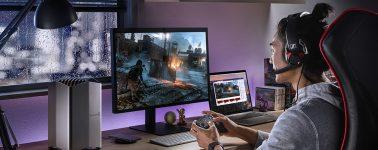 Blackmagic eGPU Pro: Una Radeon RX Vega 56 externa para Mac por 1.199 dólares
