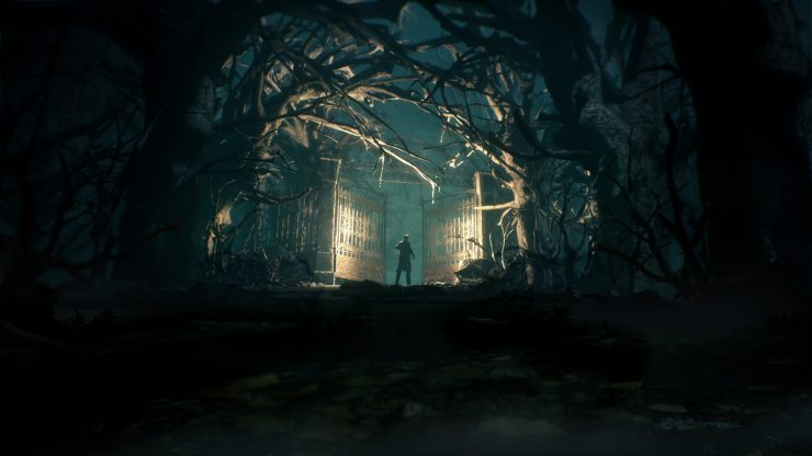 Call of Cthulhu 740x416 0