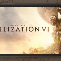 Civilization VI aterriza en el iPhone por 27 euros (sin expansiones)