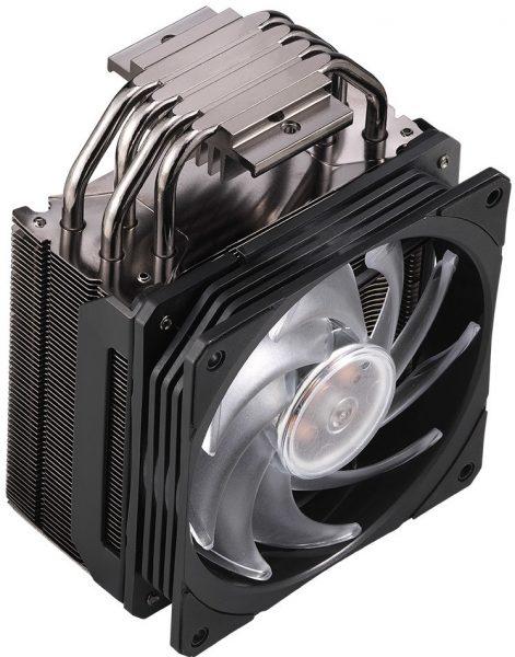 Cooler Master Hyper 212 Black Edition 2 471x600 1
