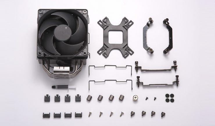 Cooler Master Hyper 212 Black Edition 3 740x433 2