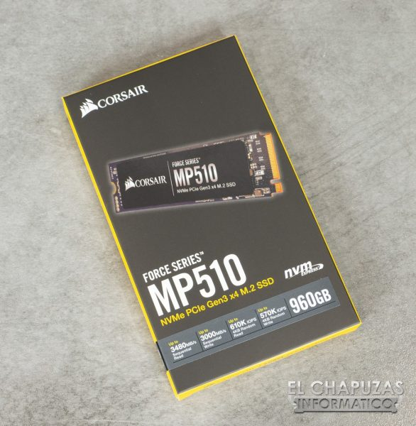 Corsair Force Series MP510 01 586x600 2