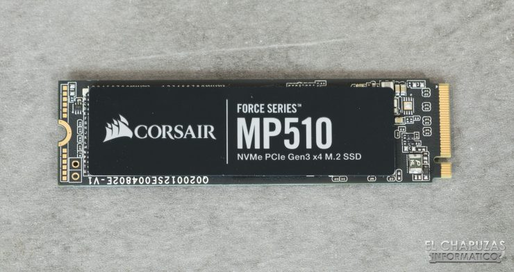 Corsair Force Series MP510 03 740x392 5