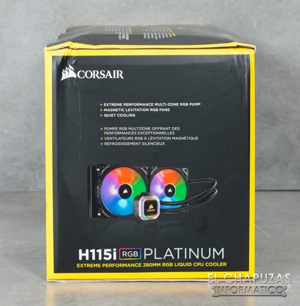 Corsair H115i RGB Platinum 02 590x600 4
