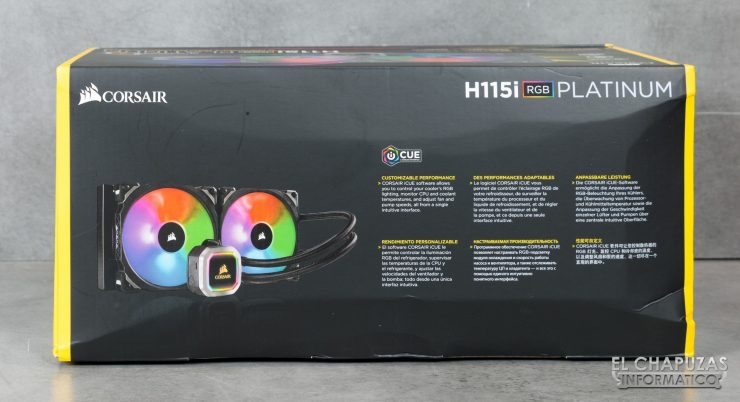 Corsair H115i RGB Platinum 03 740x402 6