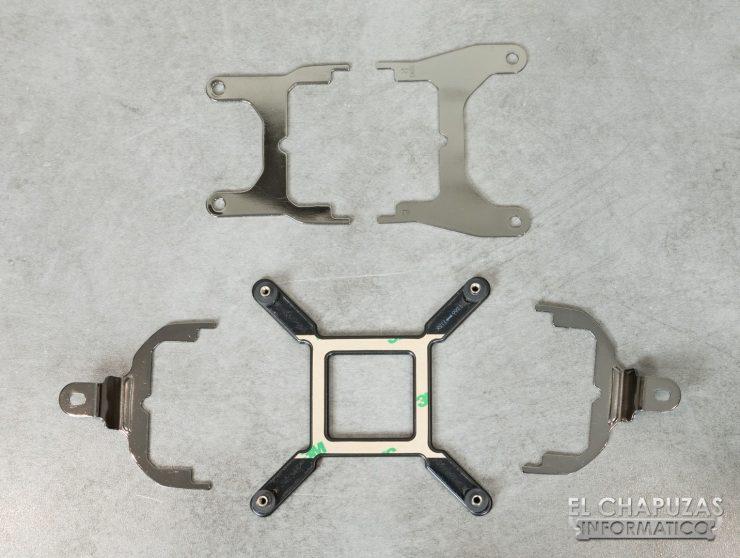 Corsair H115i RGB Platinum 06 740x558 10
