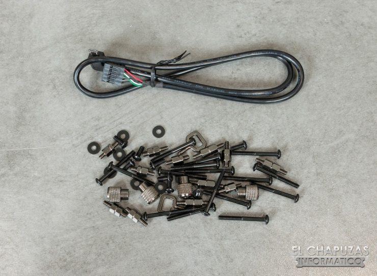 Corsair H115i RGB Platinum 07 740x542 11
