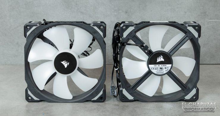 Corsair H115i RGB Platinum 08 740x389 12