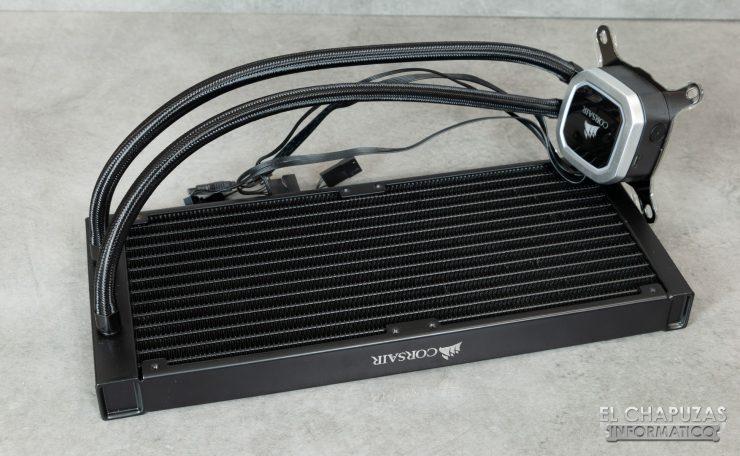 Corsair H115i RGB Platinum 10 740x456 14
