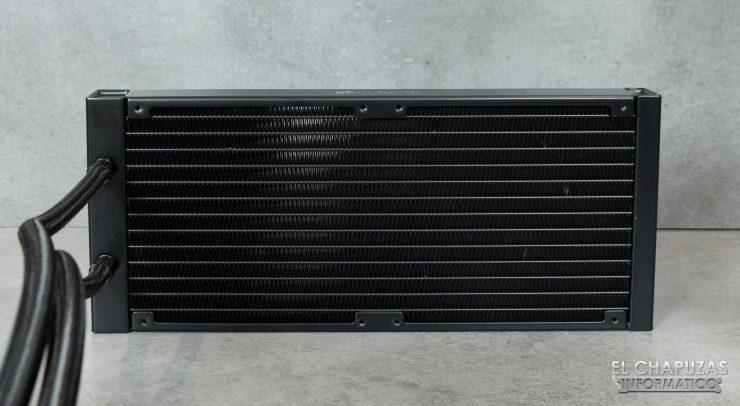 Corsair H115i RGB Platinum 11 740x406 15