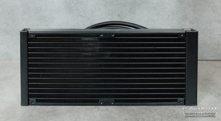 Corsair H115i RGB Platinum 12 740x407 16