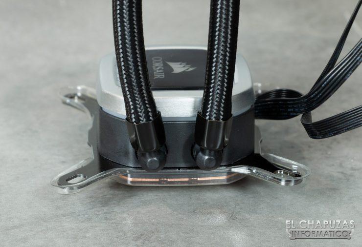 Corsair H115i RGB Platinum 14 740x506 18