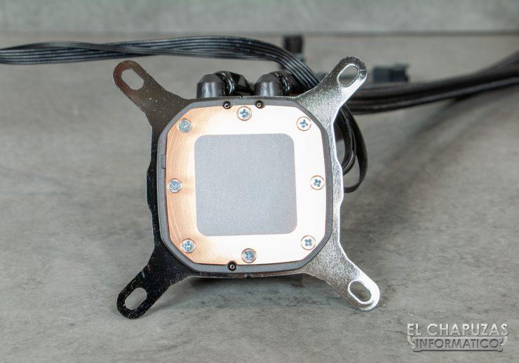 Corsair H115i RGB Platinum 17 740x518 21