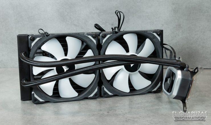 Corsair H115i RGB Platinum 19 740x440 23