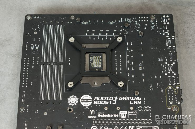Corsair H115i RGB Platinum 21 740x488 25