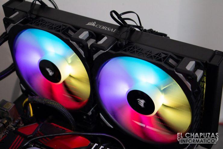 Corsair H115i RGB Platinum 26 740x493 30