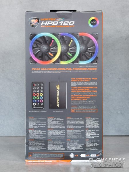 Cougar Vortex RGB HPB 120 Kit 01 1 449x600 3