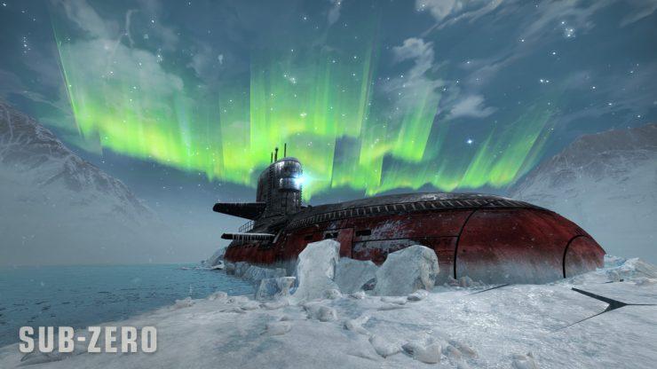 Counter Strike Global Offensive Sub Zero 740x416 0