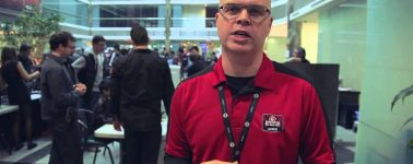Darren McPhee, otro ex trabajador de AMD que se va a la división gráfica de Intel