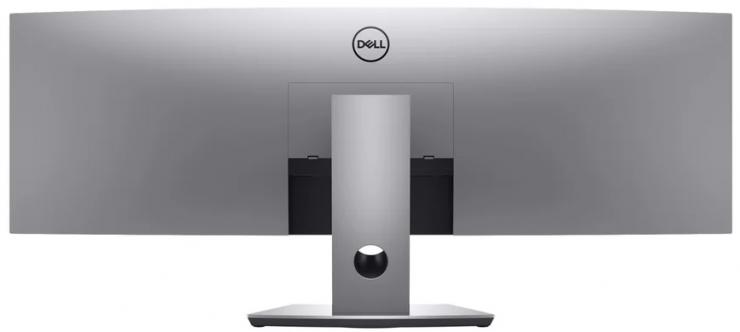 Dell U4919DW 2 740x332 1