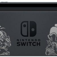 La Nintendo Switch tendrá una edición especial del Diablo III