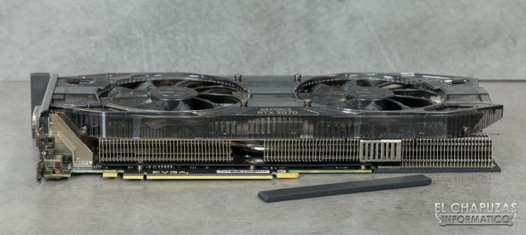 EVGA GeForce RTX 2070 Black 06 740x331 8