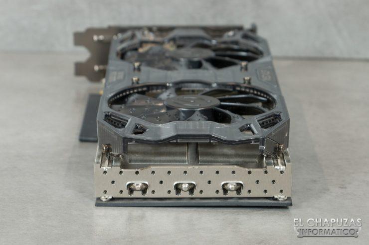 EVGA GeForce RTX 2070 Black 08 740x491 10