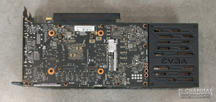 EVGA GeForce RTX 2070 Black 09 740x351 11